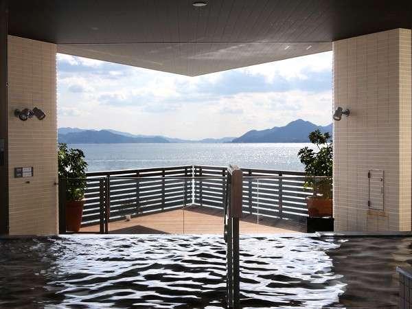 広島 激安の素泊まりプランあり!