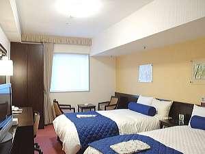 品川 ハートンホテル東品川