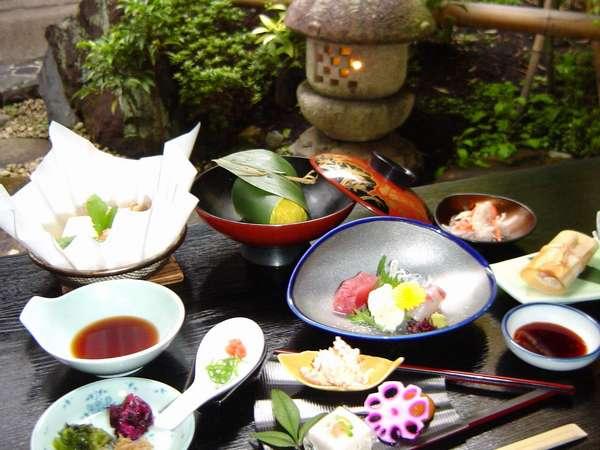 祇園・東山 激安2千円台からの素泊まりプランあり!