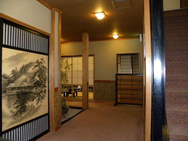 祇園・東山 旅館やまと