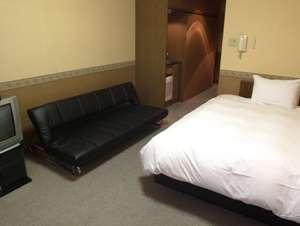 グリーン ホテル 宮崎
