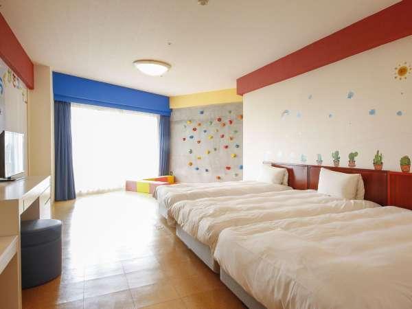 おすすめ 淡路島 ホテル