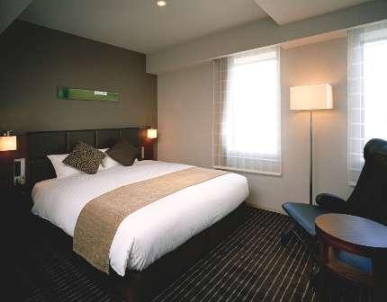 品川 ホテル グレイスリー田町(ワシントンホテルチェーン)