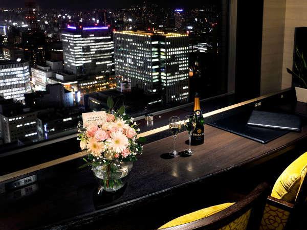 ホテル 札幌 タワー jr 日航 JRタワーホテル日航札幌 北海道食材をふんだんに使用した朝食【楽天トラベル】