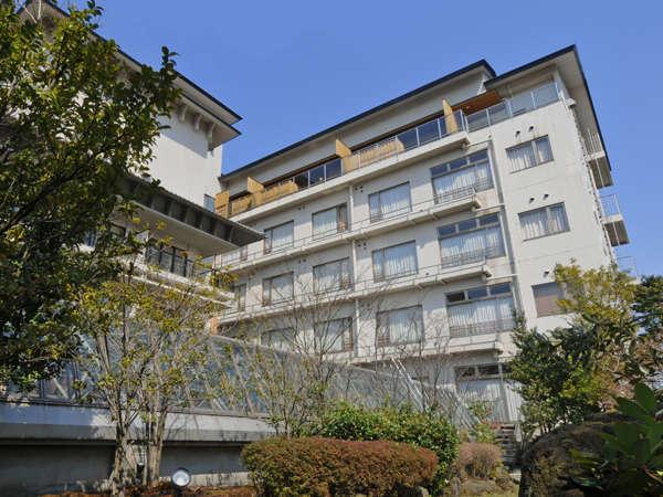 石川県加賀市山代温泉19-49-1