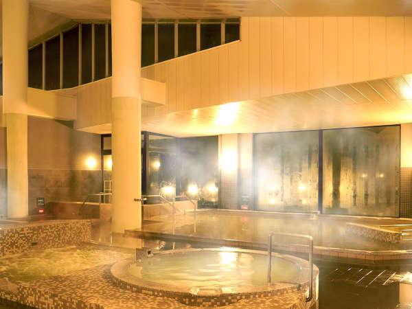 ライト 芦別 ホテル スター 温泉
