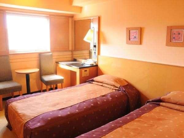 新宿 ホテル リステル新宿