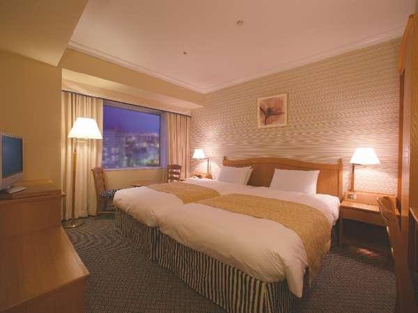 関東 オリエンタルホテル東京ベイ