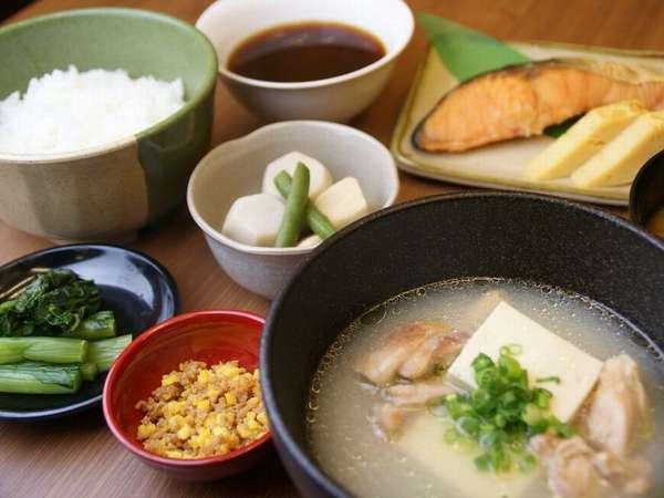 品川 2千円台の素泊まりプランあり!