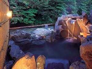 湯西川温泉 関東1位の人気宿!