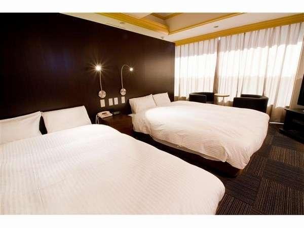 銀座 晴海グランドホテル