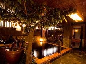 富山 格安の素泊まりプランもあり!