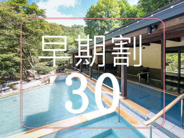 プラン 湯 長野 県民 限定 滝 の