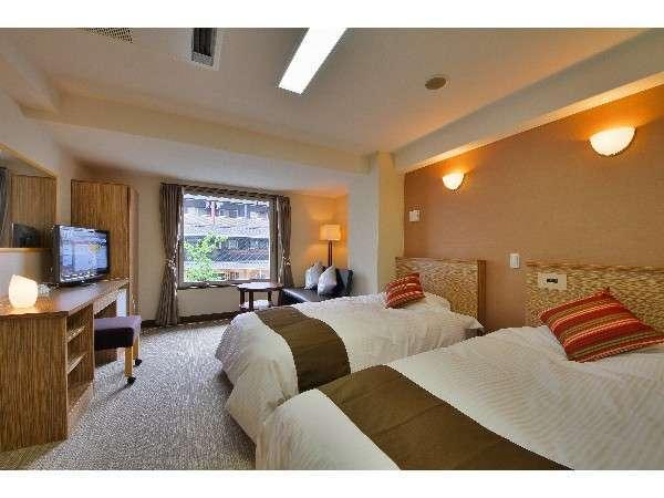 祇園・東山 京都 花ホテル