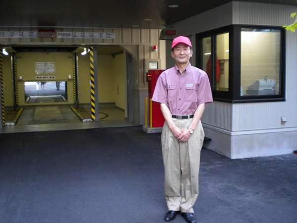 秋田県秋田市中通2-2-26 リッチモンドホテル秋田駅前 -03