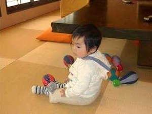 赤ちゃんプラン 宿