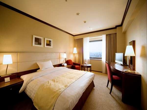 中国・四国 岡山国際ホテル