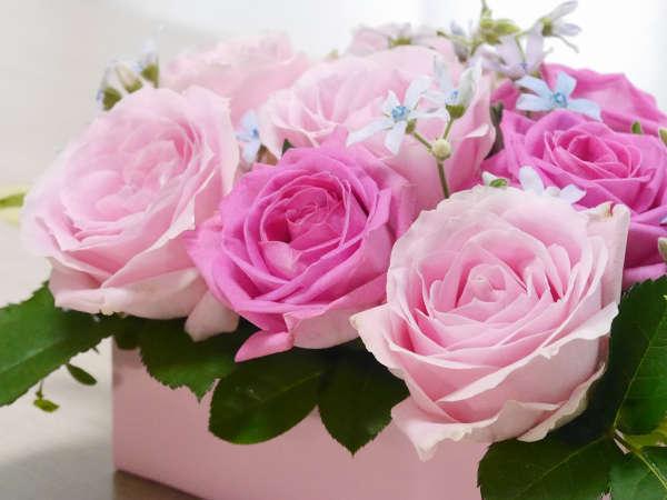 お祝い 日 結婚 記念