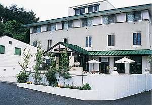 ホテル セント・ビレッヂ