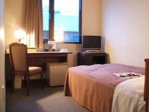 びわこ石山ホテル