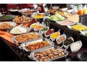 「朝食 カンデオ」の画像検索結果