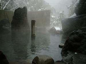 奥吉野・十津川の格安ホテル 上湯温泉 神湯荘
