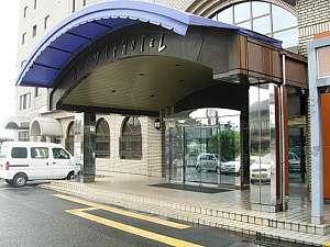 吉野・天川・洞川の格安ホテル リバーサイドホテル