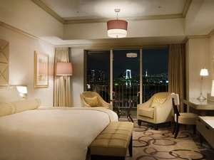 品川 ホテル予約 ランキング(東京)【フォートラ …