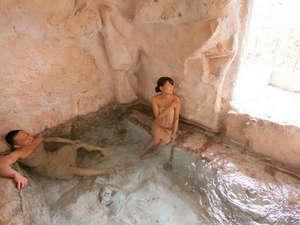 家族風呂・貸切風呂のある宿|カップルに人気の貸 …