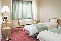 ホテルラヴニール
