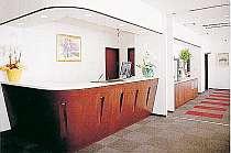 ビジネスホテルアネックス