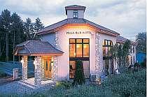 ヴィラB&Bホテル