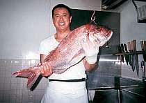 料理民宿釣船魚月(うおづき)