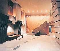ジェイホテル本八幡