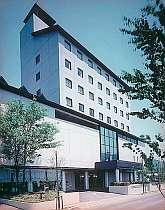 伊那プリンスホテル