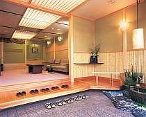 城崎温泉 みつわ旅館