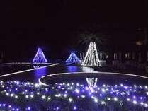 静波リゾートホテル・スウィングビーチ