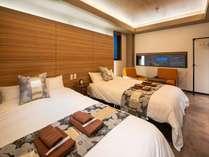 IKIDANE Residential Hotel 東池袋