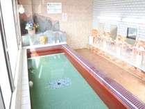 室蘭プラザホテル