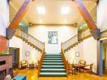OYO 44593 Hotel Bird Inn
