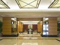 グランドホテル浜松(HMIホテルグループ)