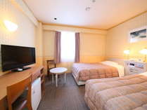 ホテルウィングインターナショナル須賀川