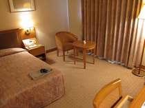ビューホテルズ ホテルプラザ菜の花
