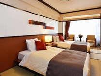 ホテル平安の森京都(HMIホテルグループ)
