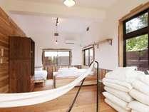 Private House NINUFA