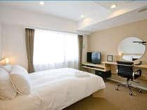 レジデンシャルホテル ビーコンテ浅草