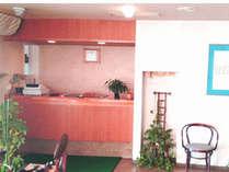 ホテル ニュー カワチュウ