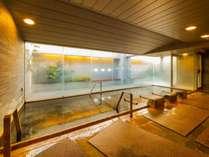 天然温泉加賀の湧泉 ドーミーイン金沢