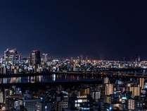 アパホテル〈新大阪駅タワー〉