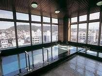 ホテルアーク21